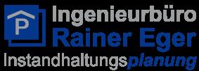 Ingenieurbüro Rainer Eger